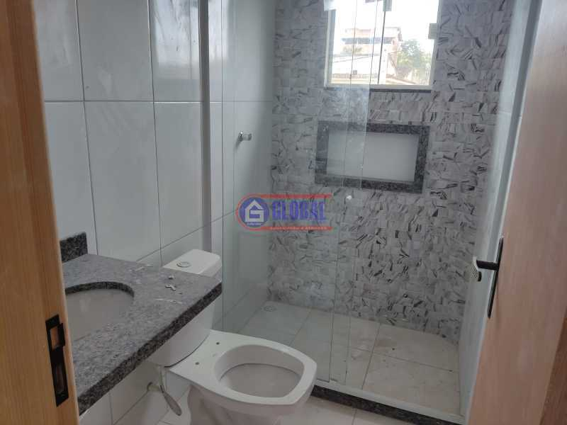 G 2 - Casa 2 quartos à venda São José do Imbassaí, Maricá - R$ 285.000 - MACA20468 - 14