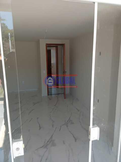 G 3 - Casa 2 quartos à venda São José do Imbassaí, Maricá - R$ 285.000 - MACA20468 - 15