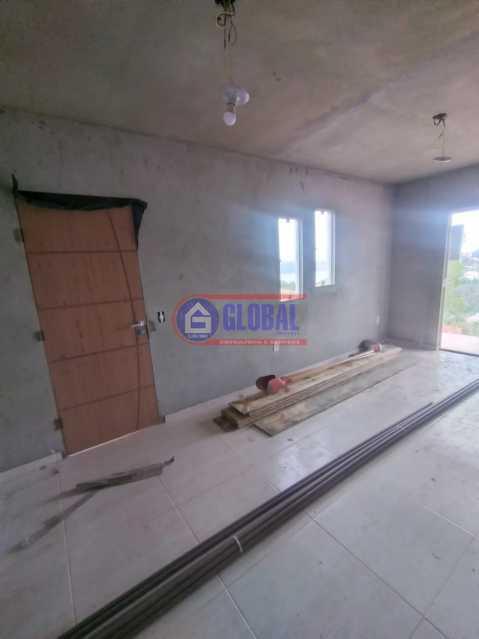 0fef1aba-7bc9-4b2e-9614-6c940d - Casa 2 quartos à venda Jacaroá, Maricá - R$ 270.000 - MACA20469 - 6