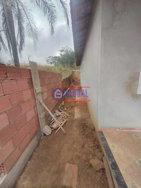 8d508ad7-9d38-475a-85be-a46bed - Casa 2 quartos à venda Jacaroá, Maricá - R$ 270.000 - MACA20469 - 16