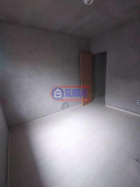 32d9a40b-0458-4901-943f-3621b0 - Casa 2 quartos à venda Jacaroá, Maricá - R$ 270.000 - MACA20469 - 9