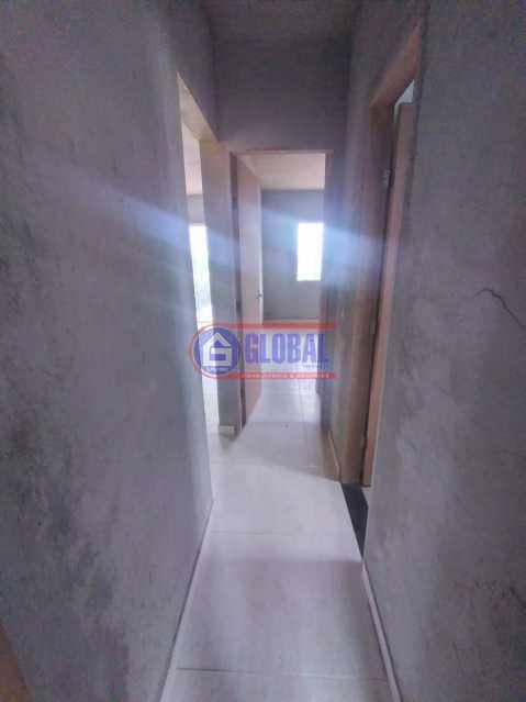 a5a4f734-3f7e-430a-b763-b8b07e - Casa 2 quartos à venda Jacaroá, Maricá - R$ 270.000 - MACA20469 - 10