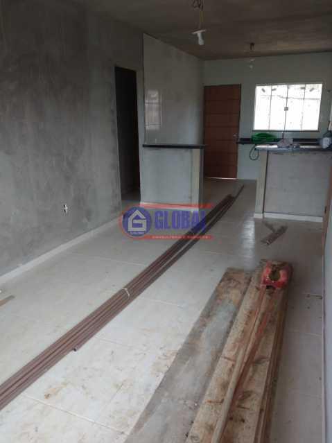 da3f78a1-e2ef-427f-b99f-578188 - Casa 2 quartos à venda Jacaroá, Maricá - R$ 270.000 - MACA20469 - 4
