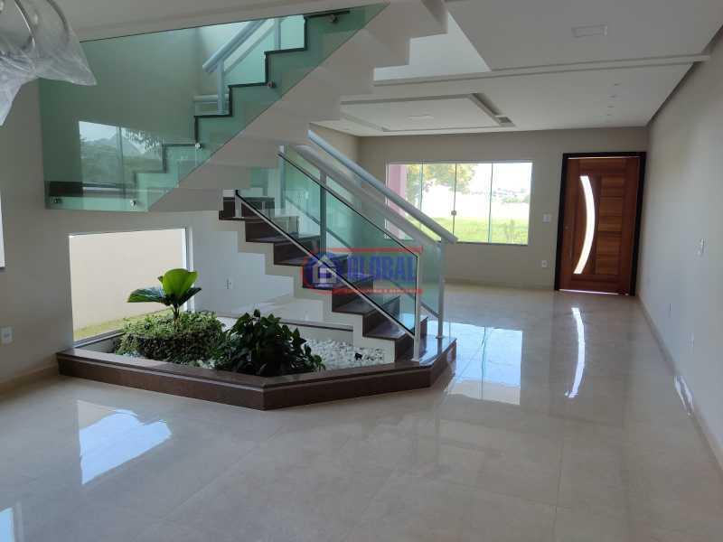 B 2 - Casa em Condomínio 5 quartos à venda Flamengo, Maricá - R$ 1.300.000 - MACN50005 - 7