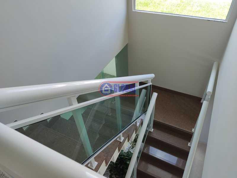 E - Casa em Condomínio 5 quartos à venda Flamengo, Maricá - R$ 1.300.000 - MACN50005 - 10