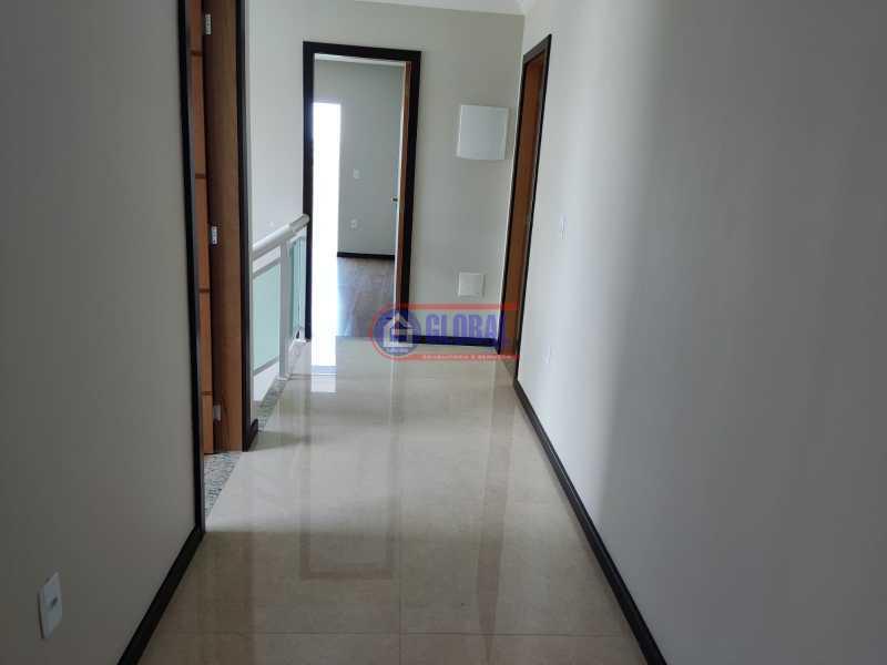 F - Casa em Condomínio 5 quartos à venda Flamengo, Maricá - R$ 1.300.000 - MACN50005 - 11