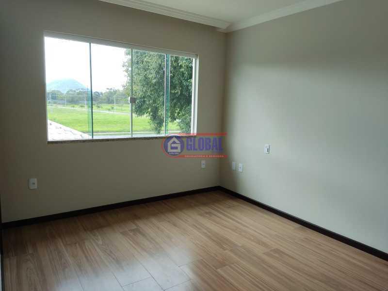 G 1 - Casa em Condomínio 5 quartos à venda Flamengo, Maricá - R$ 1.300.000 - MACN50005 - 12