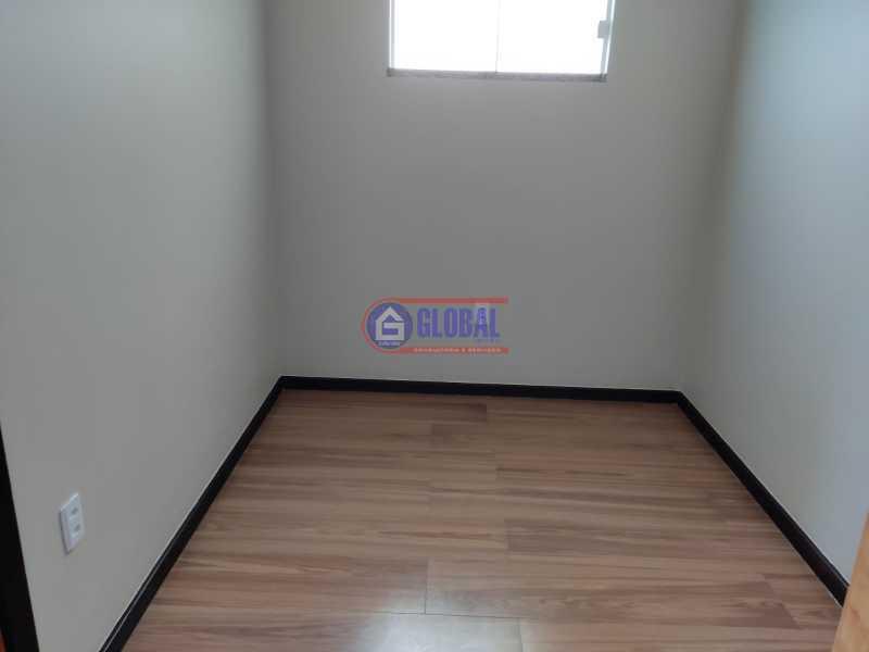 I 3 - Casa em Condomínio 5 quartos à venda Flamengo, Maricá - R$ 1.300.000 - MACN50005 - 17
