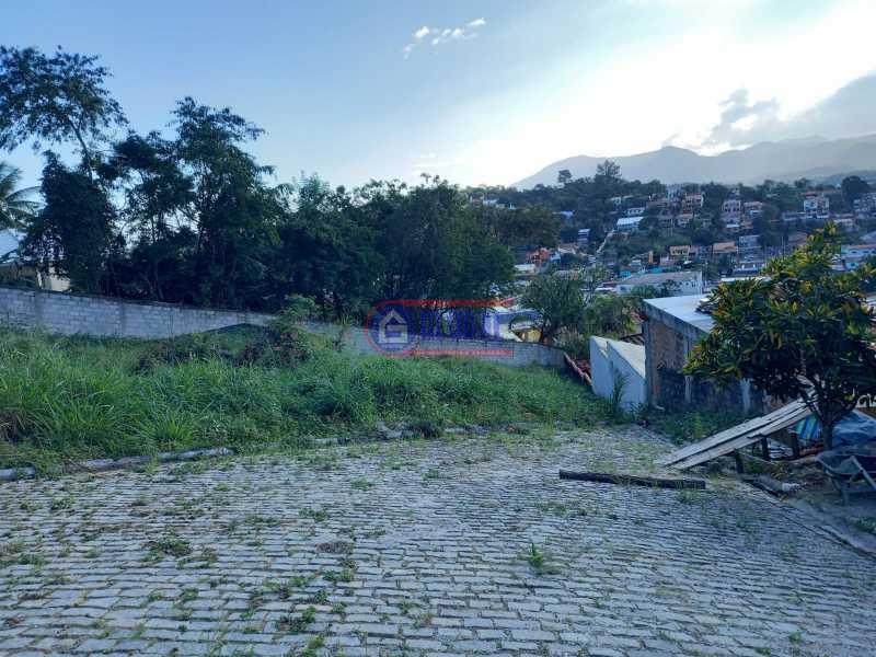 e0d73971-a66b-4b72-a3e8-8a6a48 - Terreno Unifamiliar à venda Flamengo, Maricá - R$ 130.000 - MAUF00383 - 7