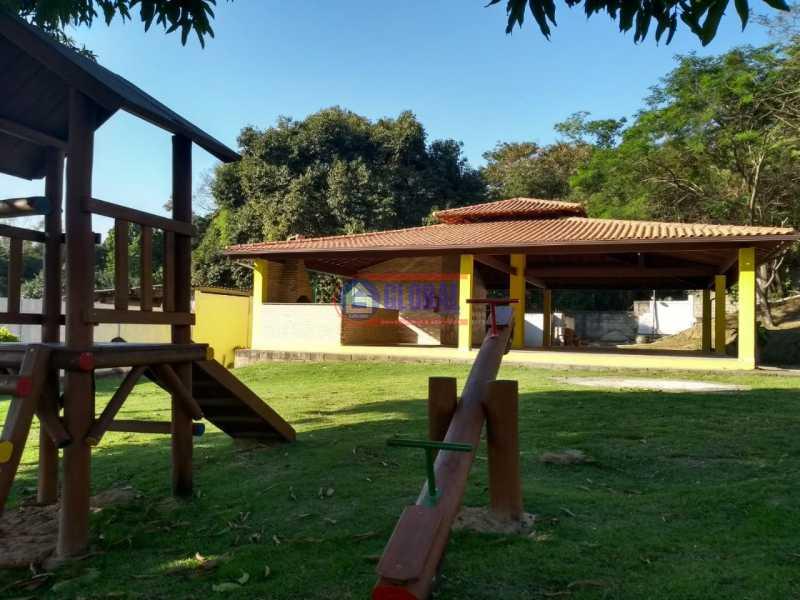 af8e0f72-11cd-47d4-b601-f82026 - Terreno Unifamiliar à venda Flamengo, Maricá - R$ 130.000 - MAUF00383 - 9