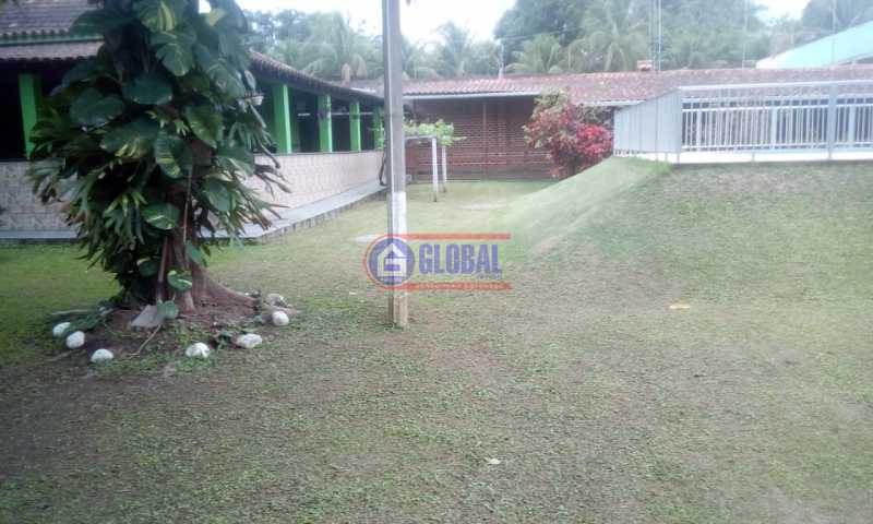 a 2 - Sítio 4000m² à venda Ubatiba, Maricá - R$ 900.000 - MASI30021 - 3