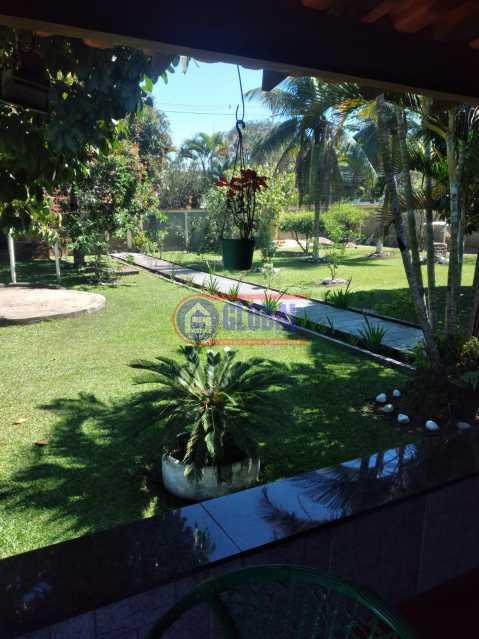 a 7 - Sítio 4000m² à venda Ubatiba, Maricá - R$ 900.000 - MASI30021 - 8