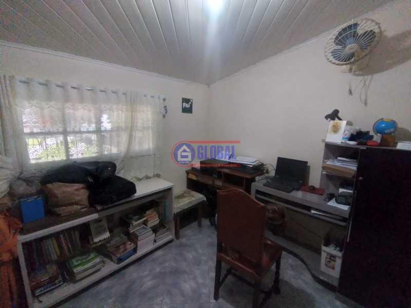 d - Sítio 4000m² à venda Ubatiba, Maricá - R$ 900.000 - MASI30021 - 12