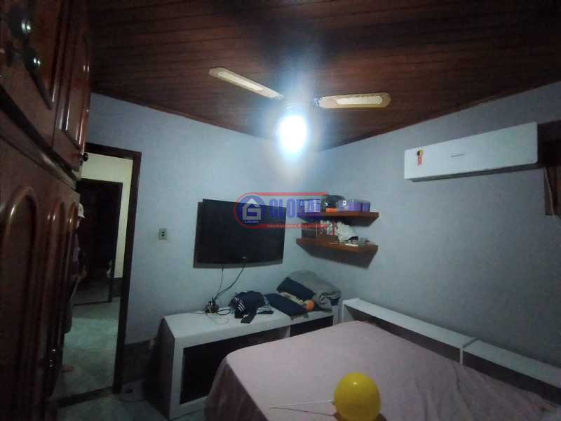 e - Sítio 4000m² à venda Ubatiba, Maricá - R$ 900.000 - MASI30021 - 13