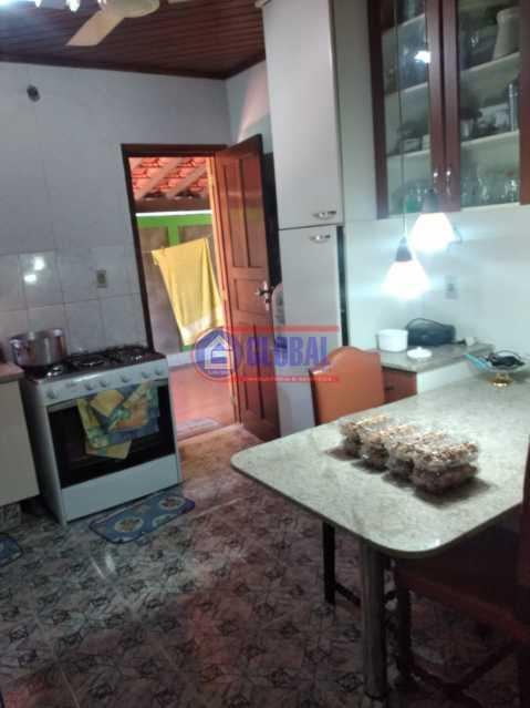 g 2 - Sítio 4000m² à venda Ubatiba, Maricá - R$ 900.000 - MASI30021 - 16