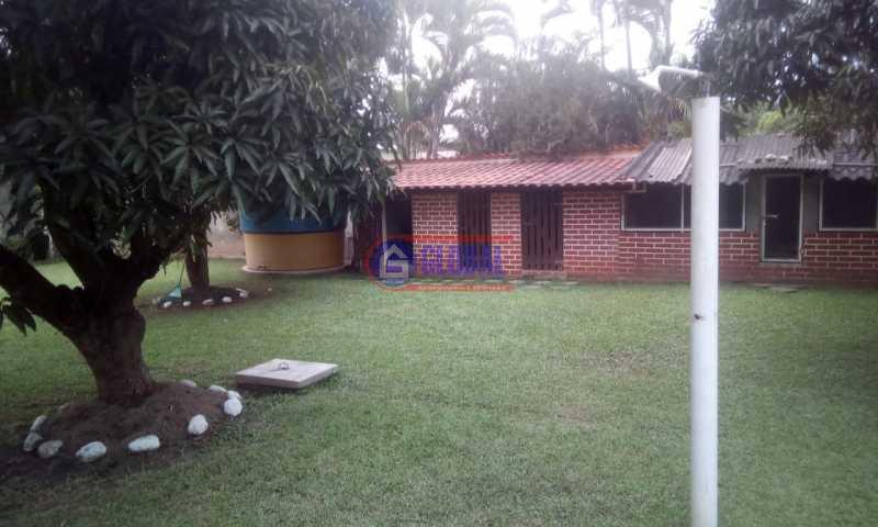 i 1 - Sítio 4000m² à venda Ubatiba, Maricá - R$ 900.000 - MASI30021 - 19