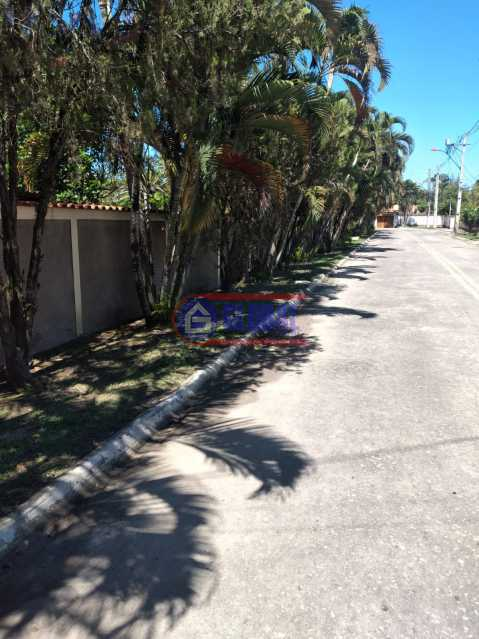 j - Sítio 4000m² à venda Ubatiba, Maricá - R$ 900.000 - MASI30021 - 25
