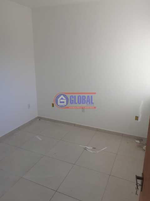 f 1 - Casa em Condomínio 2 quartos à venda Condado de Maricá, Maricá - R$ 265.000 - MACN20087 - 10