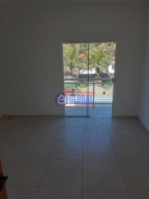 g 1 - Casa em Condomínio 2 quartos à venda Condado de Maricá, Maricá - R$ 265.000 - MACN20087 - 12