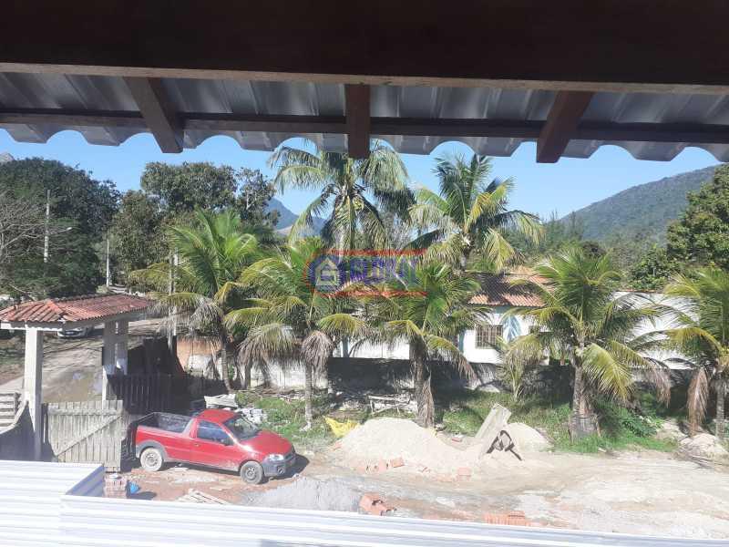 g 3 - Casa em Condomínio 2 quartos à venda Condado de Maricá, Maricá - R$ 265.000 - MACN20087 - 14