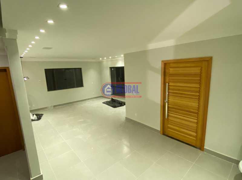 b 2 - Casa em Condomínio 5 quartos à venda Ubatiba, Maricá - R$ 840.000 - MACN50006 - 5