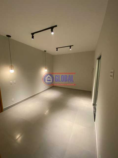 b 3 - Casa em Condomínio 5 quartos à venda Ubatiba, Maricá - R$ 840.000 - MACN50006 - 6