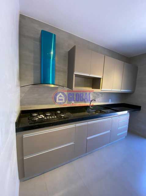 d 1 - Casa em Condomínio 5 quartos à venda Ubatiba, Maricá - R$ 840.000 - MACN50006 - 8