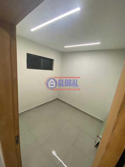 e - Casa em Condomínio 5 quartos à venda Ubatiba, Maricá - R$ 840.000 - MACN50006 - 10