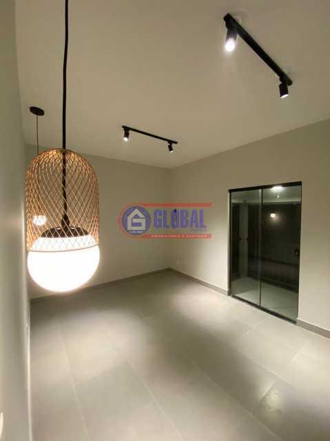 h 1 - Casa em Condomínio 5 quartos à venda Ubatiba, Maricá - R$ 840.000 - MACN50006 - 13