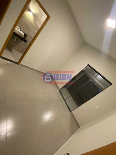 i 1 - Casa em Condomínio 5 quartos à venda Ubatiba, Maricá - R$ 840.000 - MACN50006 - 15