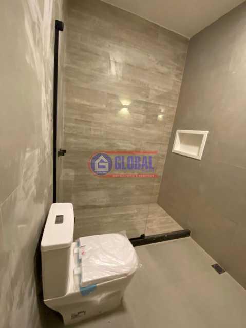 i 2 - Casa em Condomínio 5 quartos à venda Ubatiba, Maricá - R$ 840.000 - MACN50006 - 16