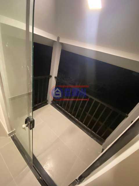 j 3 - Casa em Condomínio 5 quartos à venda Ubatiba, Maricá - R$ 840.000 - MACN50006 - 19