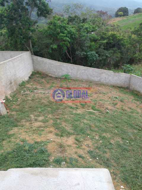 03ccdae9-81c8-40bb-b97a-1eae25 - Casa 2 quartos à venda Jacaroá, Maricá - R$ 240.000 - MACA20471 - 14