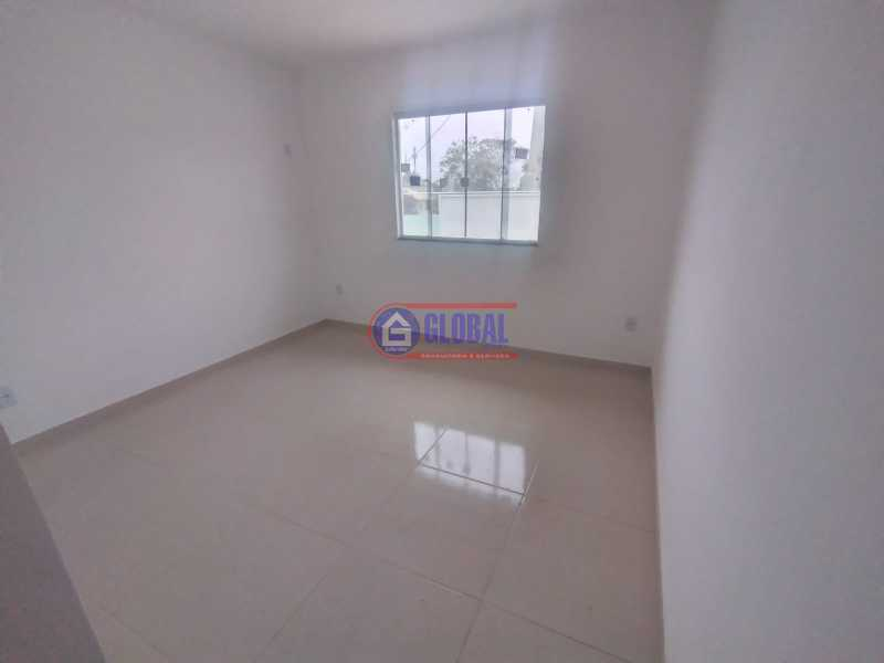 b5d3a43d-d192-496f-9010-8032a6 - Casa 2 quartos à venda Jacaroá, Maricá - R$ 240.000 - MACA20471 - 8