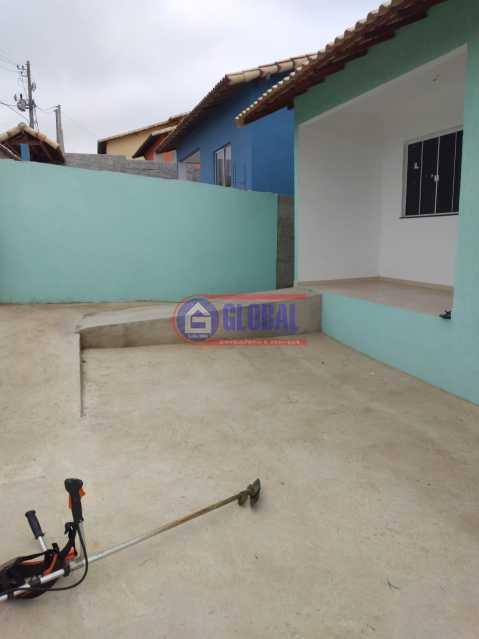 bb17eec7-6824-48bf-b50b-891662 - Casa 2 quartos à venda Jacaroá, Maricá - R$ 240.000 - MACA20471 - 3