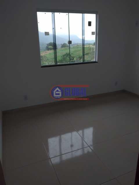 c025f358-f64d-432f-a08e-8ee89f - Casa 2 quartos à venda Jacaroá, Maricá - R$ 240.000 - MACA20471 - 9