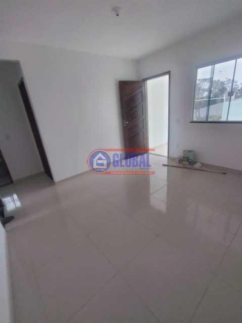c42f6d44-d045-45b9-9b13-a8b136 - Casa 2 quartos à venda Jacaroá, Maricá - R$ 240.000 - MACA20471 - 6