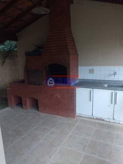 2e3d9cd3-21a5-4839-b4a6-30e552 - Casa 3 quartos à venda Araçatiba, Maricá - R$ 750.000 - MACA30223 - 5