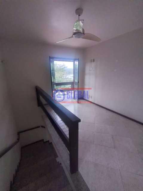 5ebd547c-3a73-4041-b121-ad5598 - Casa 3 quartos à venda Araçatiba, Maricá - R$ 750.000 - MACA30223 - 10