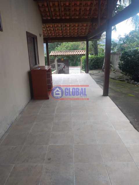 6e3dce8c-5695-41cc-b590-143720 - Casa 3 quartos à venda Araçatiba, Maricá - R$ 750.000 - MACA30223 - 4