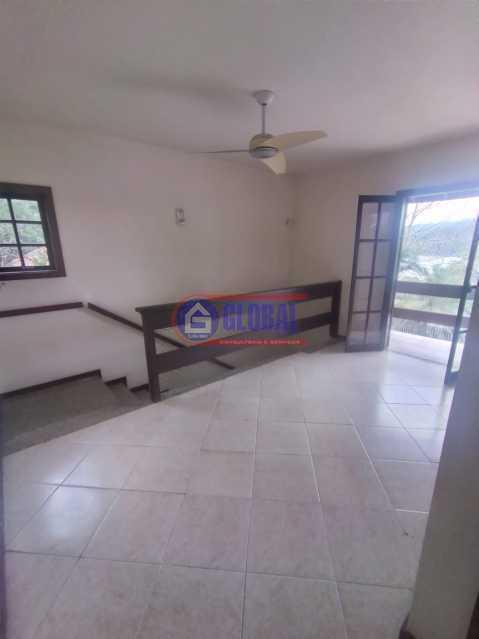 41ff1a10-562a-4da3-a73a-3c91fb - Casa 3 quartos à venda Araçatiba, Maricá - R$ 750.000 - MACA30223 - 11