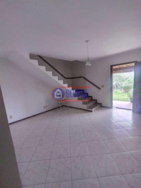 48ead7ae-5590-46ce-9ff3-708933 - Casa 3 quartos à venda Araçatiba, Maricá - R$ 750.000 - MACA30223 - 7