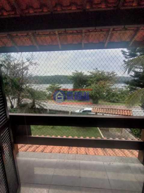 299cd360-3c9c-4bd5-8b4b-b6c01a - Casa 3 quartos à venda Araçatiba, Maricá - R$ 750.000 - MACA30223 - 15
