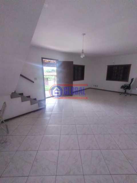 548be844-ec23-4bcb-b377-4a7cb3 - Casa 3 quartos à venda Araçatiba, Maricá - R$ 750.000 - MACA30223 - 6