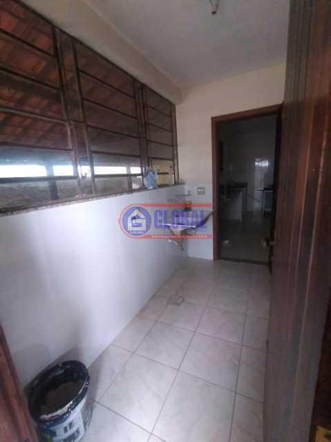 980a3031-306d-4d0c-b4b1-c3df99 - Casa 3 quartos à venda Araçatiba, Maricá - R$ 750.000 - MACA30223 - 9