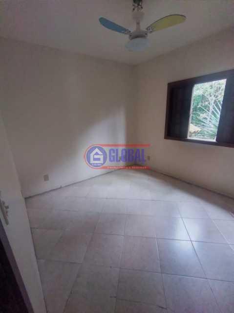 9089ce78-5b8e-448e-b6e3-b8f376 - Casa 3 quartos à venda Araçatiba, Maricá - R$ 750.000 - MACA30223 - 12