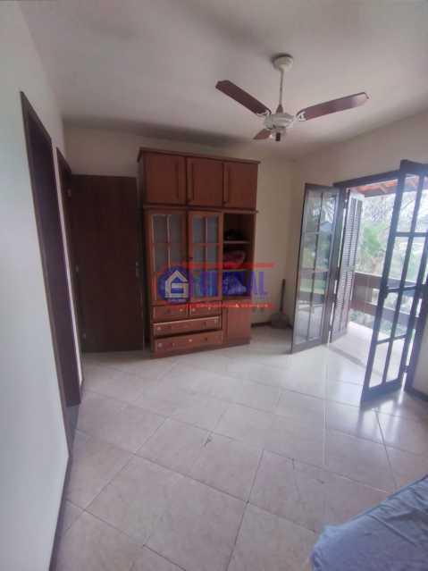 a9ff1edf-207f-4b5c-835d-06e0b2 - Casa 3 quartos à venda Araçatiba, Maricá - R$ 750.000 - MACA30223 - 13