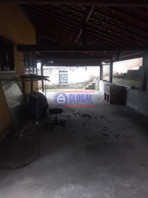 b76e2369-bbbf-4911-95ef-06a3a7 - Casa 3 quartos à venda Araçatiba, Maricá - R$ 750.000 - MACA30223 - 17