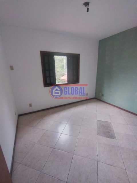 db1fffd6-3d71-4d89-92ce-7bd1ab - Casa 3 quartos à venda Araçatiba, Maricá - R$ 750.000 - MACA30223 - 16
