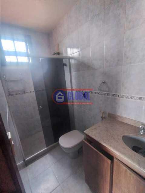e4f8af9c-ec0e-4561-b836-5bbd3a - Casa 3 quartos à venda Araçatiba, Maricá - R$ 750.000 - MACA30223 - 14